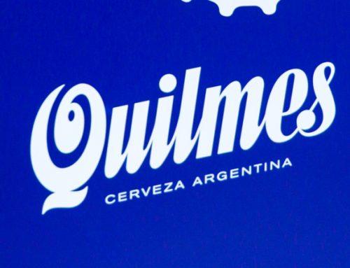 Los nuevos cajones de Quilmes ya son una realidad